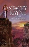Bride of Shadow Canyon by Stacey Kayne