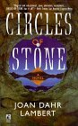 Circles of Stone (Mother People, #1)