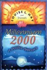 Millennium 2000: A Positive Approach