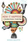 How It Happens: the extraordinary processes of everyday things