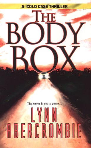 The Body Box by Lynn Abercrombie