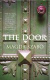 The Door by Magda Szab