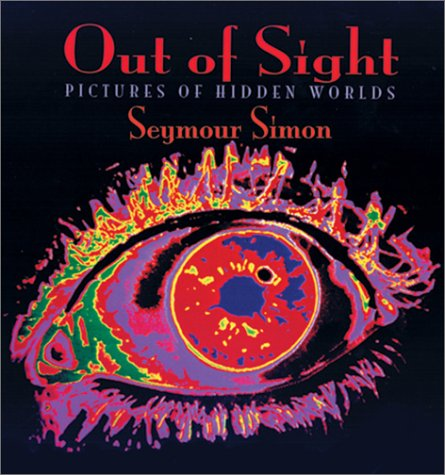 Out of Sight by Seymour Simon