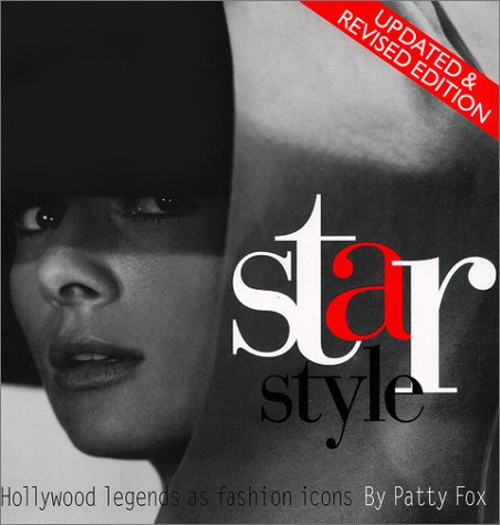 Star Style by Patty Fox