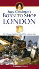 Born to Shop: London