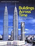 Buildings Across Time [With CDROM]