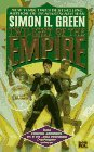 Twilight of the Empire (Twilight of the Empire, #1-3) (Deathstalker)