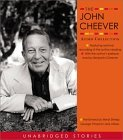 The John Cheever Audio Collection by John Cheever