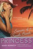 Secrets of a South Beach Princess