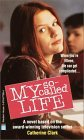 My So-Called Life (Angela Chase, #1)