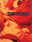 Cindy Sherman: Selected Works: 1975-1995