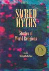 Sacred Myths: Stories of World Religions