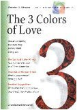 The 3 Colors of Love (NCD Discipleship Resources)