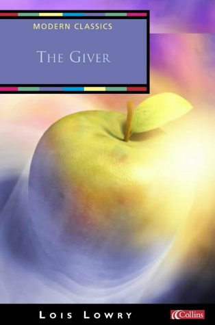 Download The Giver (The Giver Quartet #1) by Lois Lowry, Paul Cox iBook