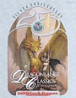 Dragonlance Classics (AD&D Accessory)