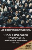 The Graham Formula: Why Most Decisions for Christ Are Ineffective