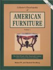 Collector's Encyclopedia of American Furniture