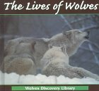 The Lives of Wolves