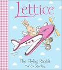 Lettice the Flying Rabbit