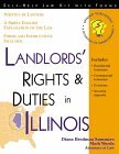 Landlords Rights and Duties in Illinois