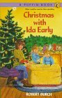 Christmas with Ida Early
