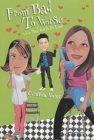 From Bad to Worse (Bad Girls, #5)