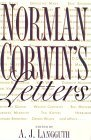 Norman Corwin's Letters