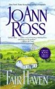Fair Haven by JoAnn Ross