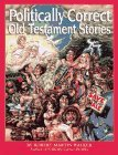 Politically Correct Old Testament Stories