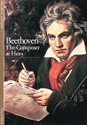 Discoveries: Beethoven Discoveries Abrams