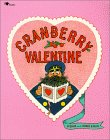 Cranberry Valentine by Harry Devlin