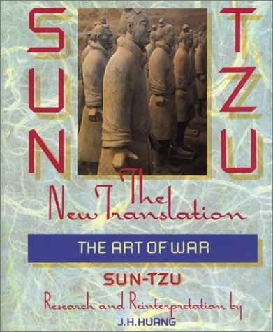 book review of translation of sun I consider my research and translations on sun simiao to be the focus of my   hopefully, at some point i will be able to turn all this into a book in its own right.
