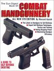 The Gun Digest Book of Combat Handgunnery