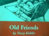Old Friends