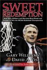Sweet Redemption by Gary Williams