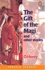 The Gift of the Magi and Other Stories (Penguin Readers, Level 1)