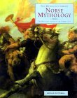 Norse Mythology: The Myths & Legends of the Nordic Gods (Mythology Library)