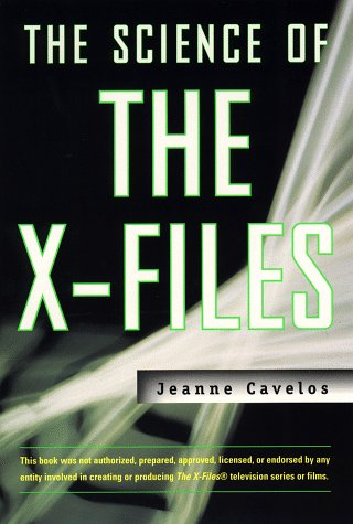 The Science of the X-Files