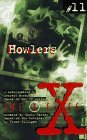 Howlers (The X-Files: Young Adult, #11)