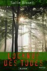 Lockruf des Todes (Mary Crow, #1)