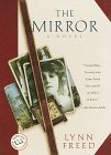 The Mirror (Ballantine Readers Circle)
