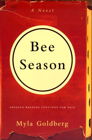 Bee Season
