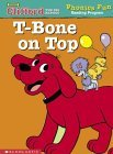 T Bone On Top (Phonics Fun Reading Program)