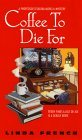 Coffee to Die For: (A Prof. Teodora Morelli Mystery)