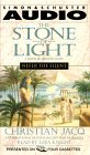 Nefer the Silent (Stone of Light, #1)