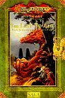 The Last Tower: The Legacy of Raistlin (Dragonlance, 5th Age)