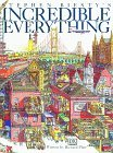Stephen Biesty's Incredible Everything
