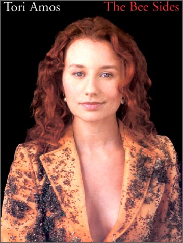 The Bee Sides by Tori Amos