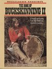 The Book of Buckskinning II