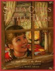 Santa Comes to Little House by Laura Ingalls Wilder